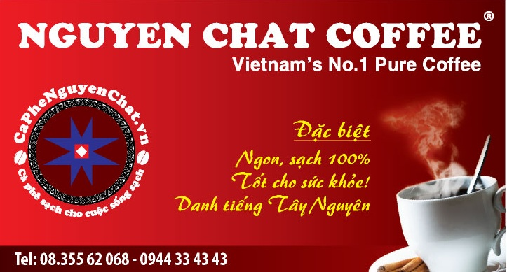 Cafe-nguyen-chat