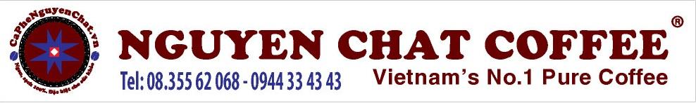 Mua-Ban-Ca-Phe-Nguyen-Chat-Sach-Ngon-Gia-Re-O-Dau-Tot-Tai-TpHCM-Ha-Noi-Sai-Gon-Viet-Nam