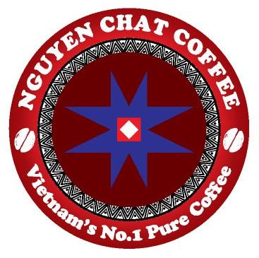 Mua-Cafe-Nguyen-Chat-Sach