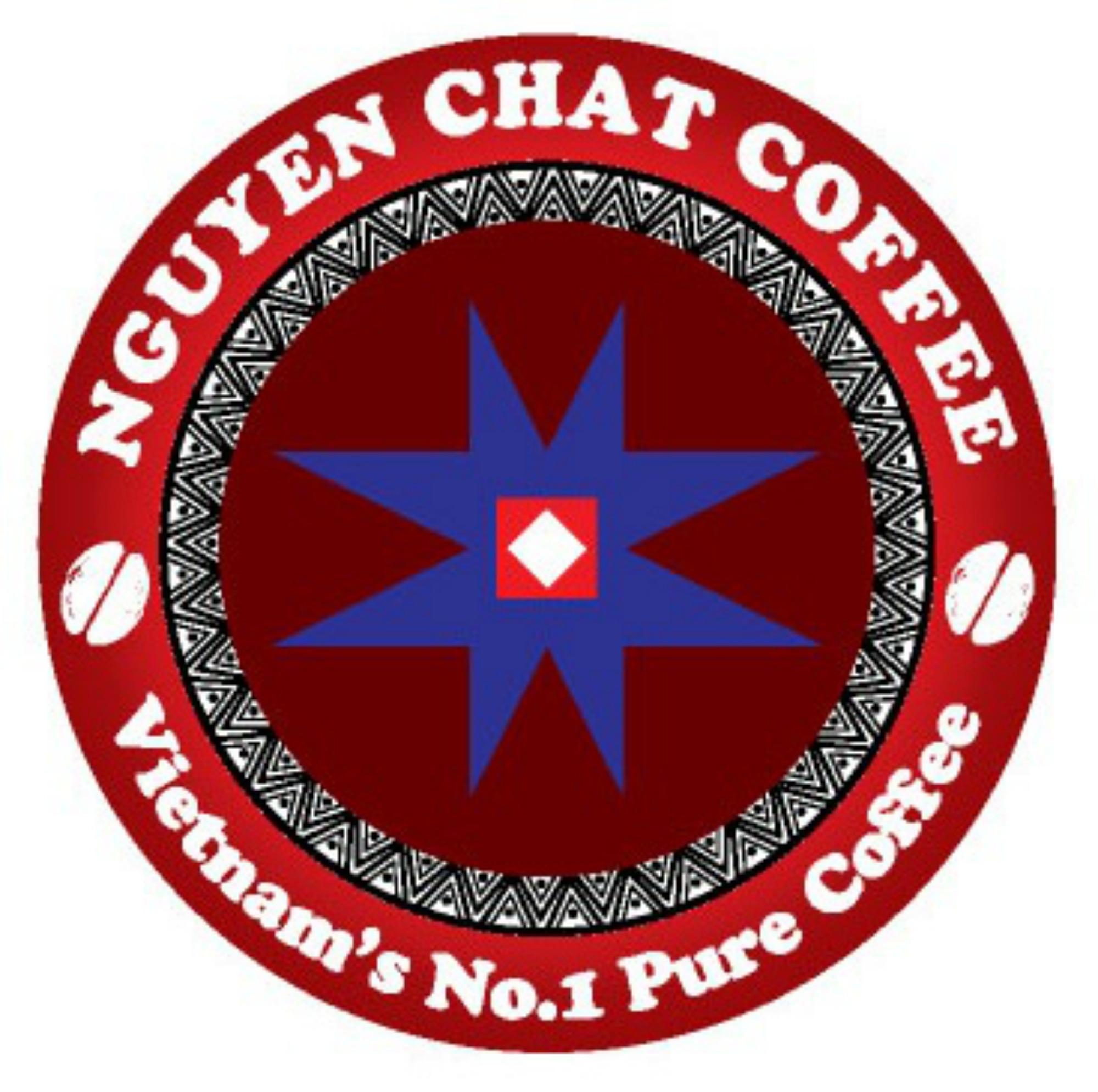 Mua-Cafe-Nguyen-Chat