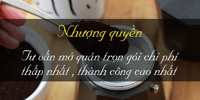 ca-phe-nhuong-quyen