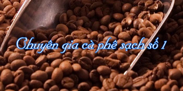 chuyen-gia-ca-phe-sach-so-1