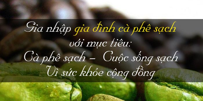 gia-dinh-ca-phe-sach-banner