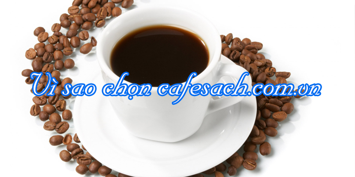 vi-sao-chon-cafesach