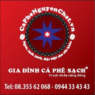 Gia-dinh-ca-phe-sach