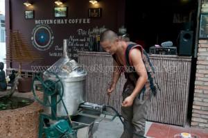Quan-mua-ban-cafe-ca-phe-nguyen-chat-sach-hat-o-dau-tai-ha-noi-sai-gon-da-nang-tphcm