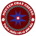cafe-bot-nguyen-chat