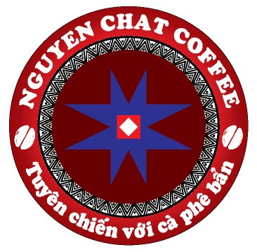 cafe-bot-nguyen-chat