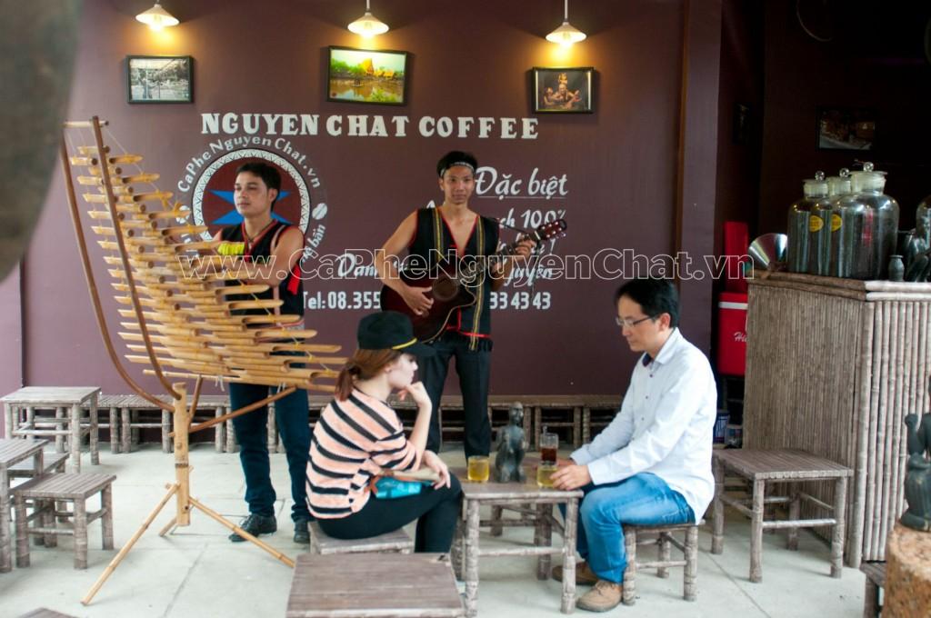 Cafe-Tay-Nguyen