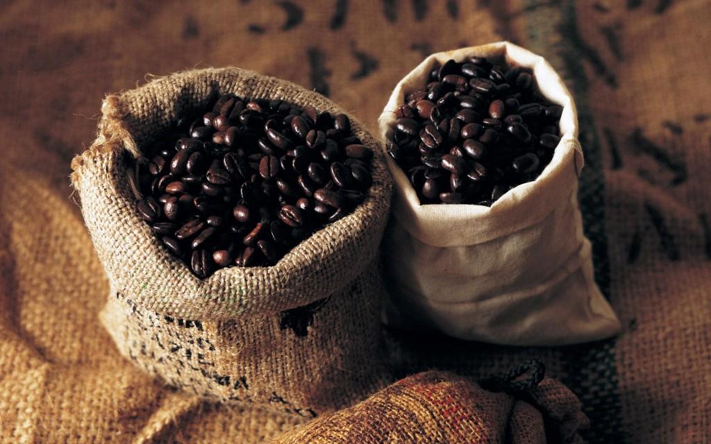 Cafe-moka