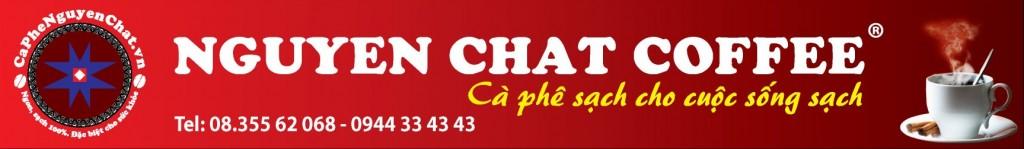 Cafe-sach-cho-cuoc-song-sach