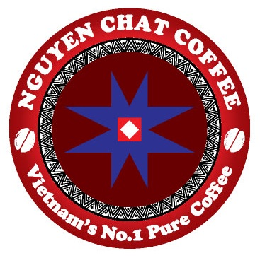 Viet-Nam-No-1-pure-coffee