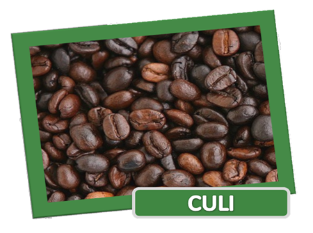 cafe-culi