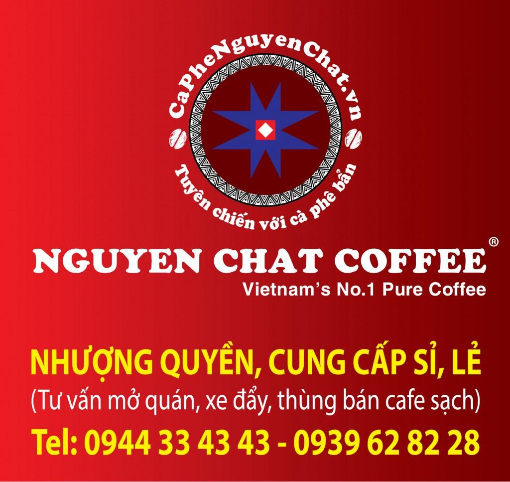 Cung-cap-si-le-cafe