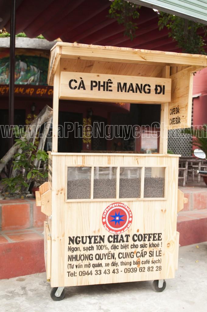 cafe-mang-di