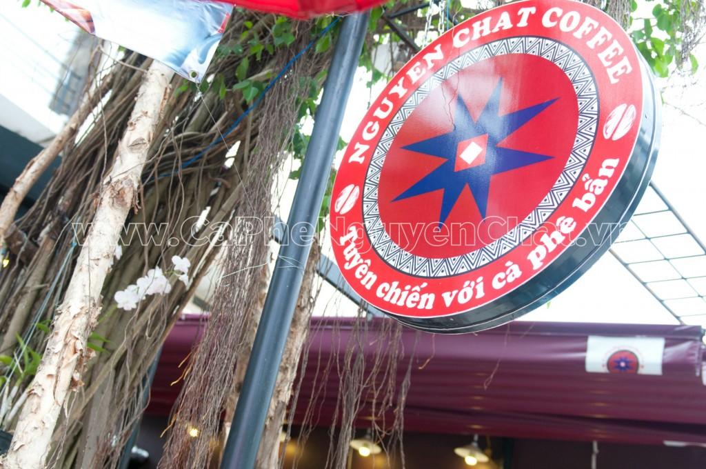 Thuong-hieu-co-trach-nhiem-voi-suc-khoe-nguoi-dung-cafe-viet
