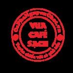 Vua-Ca-Phe-Sach-tuyen-chien-voi-cafe-ban