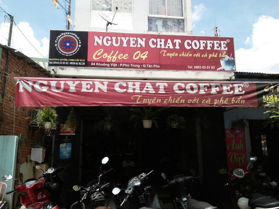 nhuong-quyen-quan-cafe-so-4-khuong-viet-p-phu-trung-quan-tan-phu-1