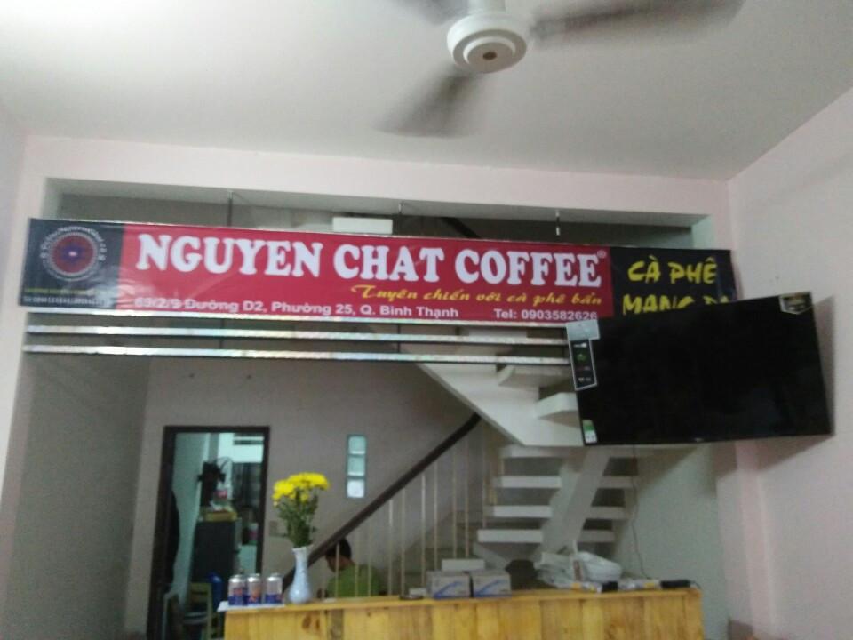nhuong-quyen-quan-cafe-so-6-9-29-duong-d2-p25-quan-binh-thanh-tp-hcm-2