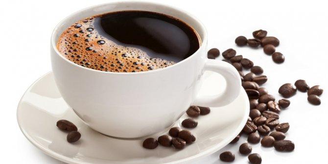 Cà phê sạch tạocảm giác sảng khoái, thư thả và làm con người xích lại gần nhau