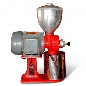 Tặng chủ quán máy xay cafe hạt chất lượng tốt