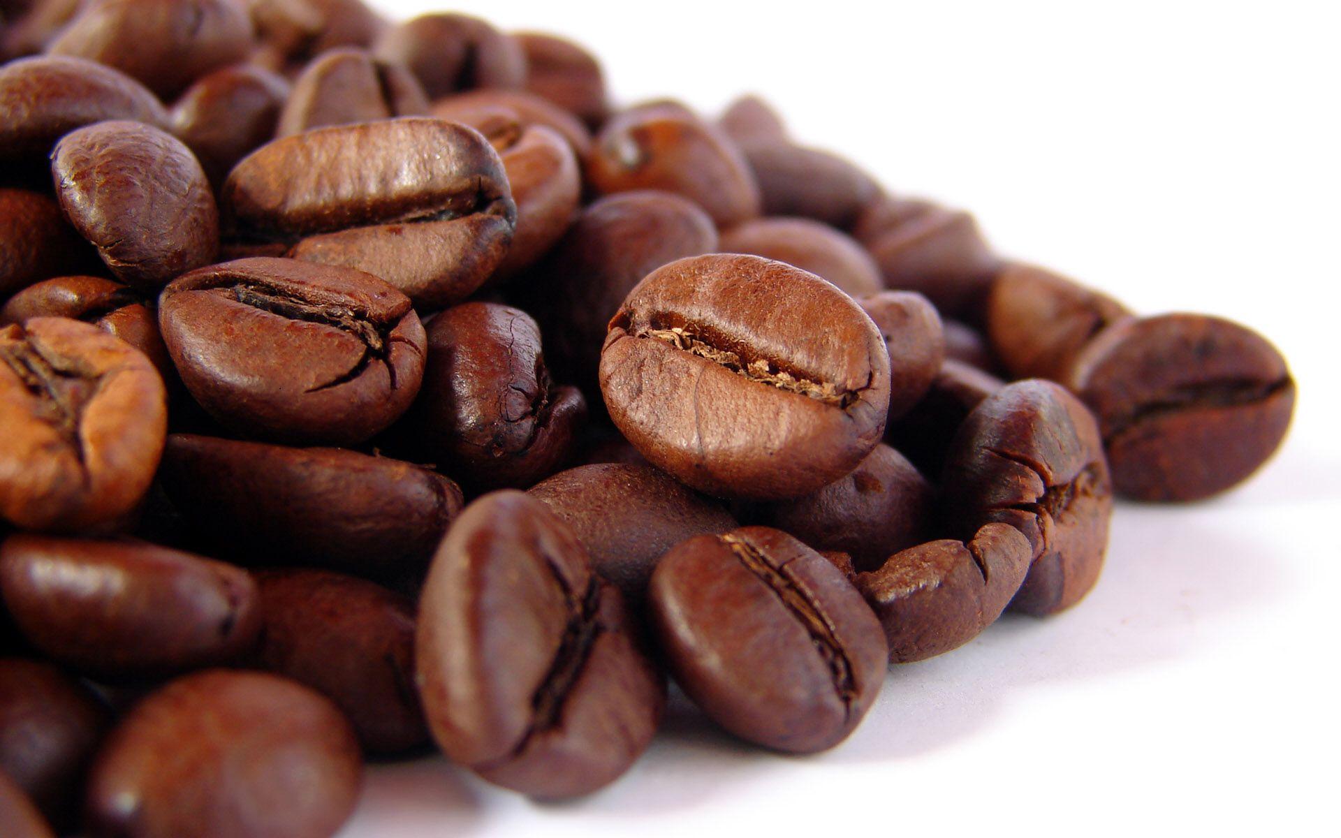Cafe nguyên chất Robusta
