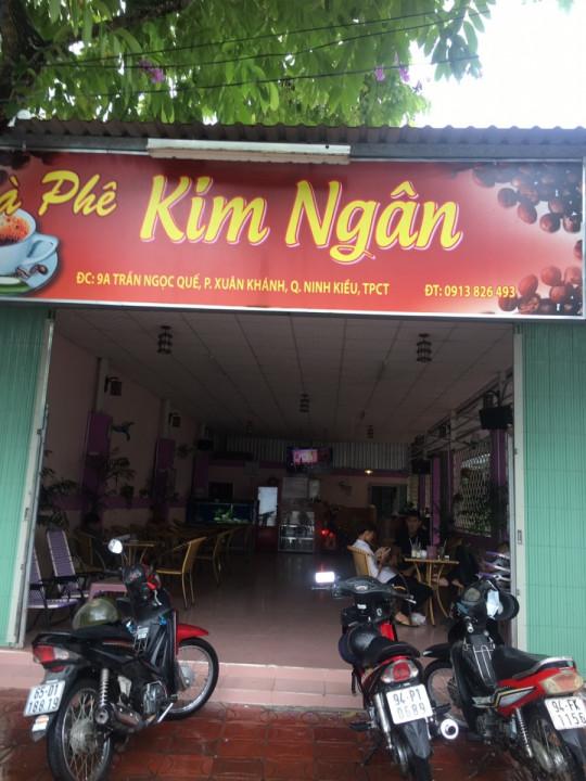 quan-c-thu-cty-du-lich-kim-ngan-9-a-duong-tran-ngoc-que-p-phuong-khanh-ninh-kieu-can-tho-1