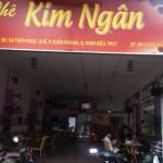 quan-c-thu-cty-du-lich-kim-ngan-9-a-duong-tran-ngoc-que-p-phuong-khanh-ninh-kieu-can-tho