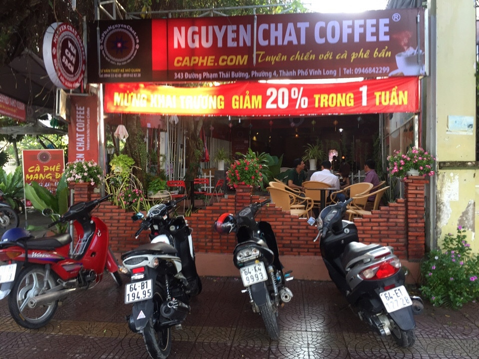 quan-chi-chi-343-duong-pham-thai-buong-phuong-4-tp-vinh-long-3