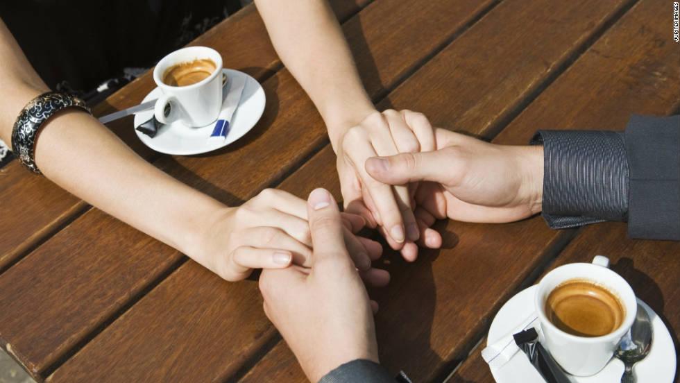 Cafe rang xay giúp tăng sức mạnh tình dục của bạn