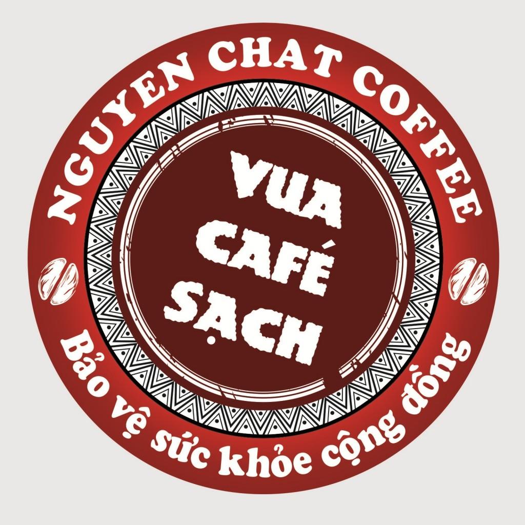 Kinh doanh cafe cùng thương hiệu nổi tiếng