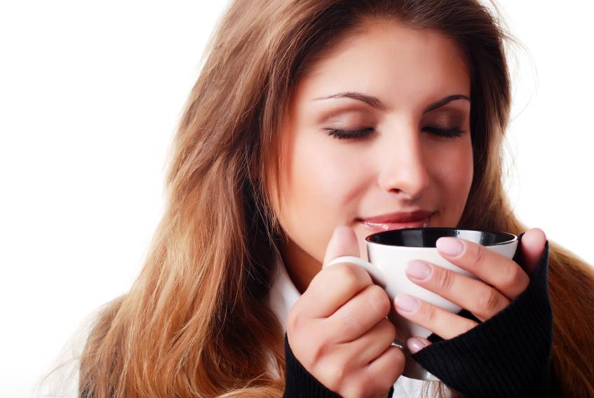 Cách bảo quản cafe thơm ngon