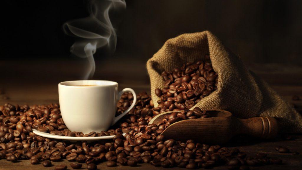 Cafe hạt rang có thể ngăn ngừa chứng bệnh gout