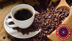 Người ta chỉ biết nhiều đến những tác động tiêu cực của cafe mà ít ai biết được rằng cafe rang xay nguyên chất có rất nhiều tác dụng thần kỳ cho sức khỏe