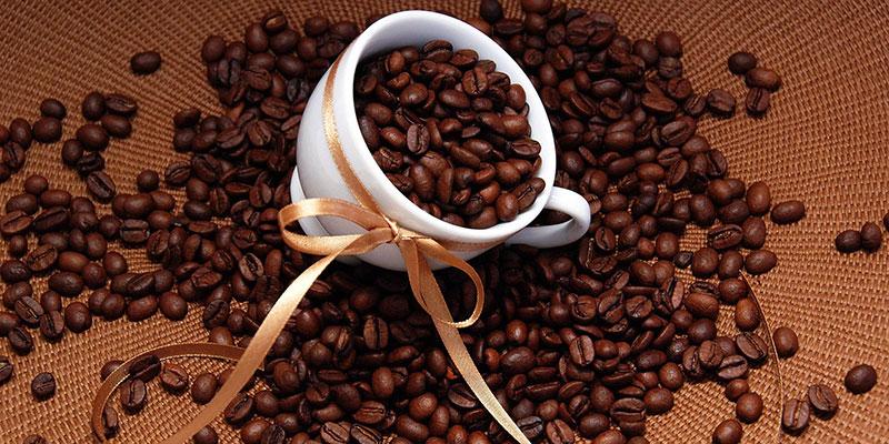 Cafe rang xa nguyên chất góp phần kéo dài tuổi thọ cùng với kết hợp thể dục , thể thao , ăn uống điều độ đúng chất