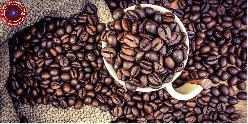 Đối với những tín đồ yêu thích cà phê, việc lưu trữ những loại cà phê tại nhà là điều không thể tránh khỏi. Vì nếu bạn không biết bảo quản cà phê thì chúng sẽ bị mất chất. Vì vậy, việc bảo quản và lưu trữ đúng cách là điều rất quan trọng.