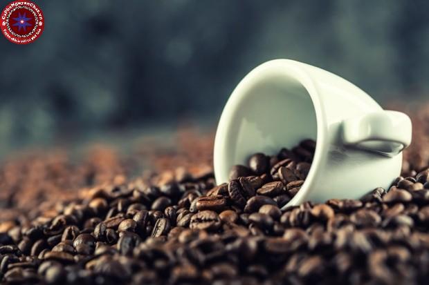 Cùng theo chân Nguyên Chất Coffee tìm ra cách bảo quản cà phê được chất lượng nhất.