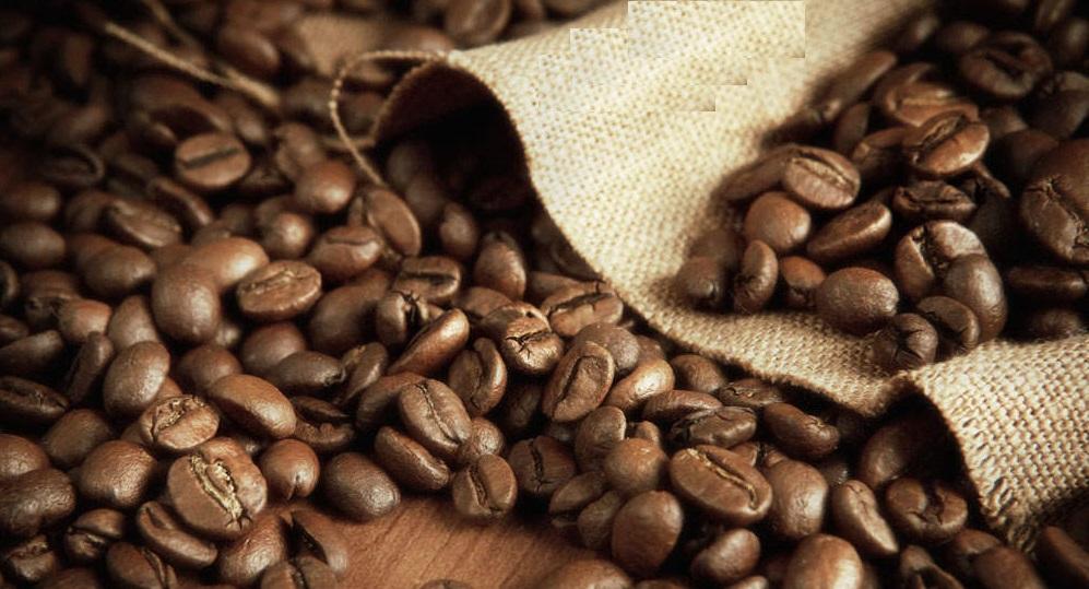 1kg cafe giá bao nhiêu
