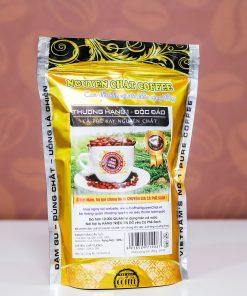 Bột cà phê nguyên chất Thượng Hạng 1 (Độc đáo)