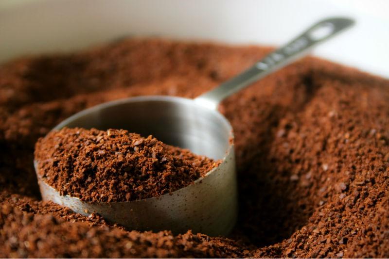 Giá 1kg cafe bột khoảng bao nhiêu