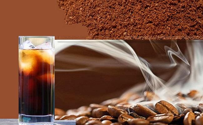 Địa điểm cung cấp cà phê rang xay giá rẻ