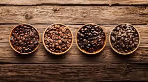 Nguyên Chất Coffee & Tea cung cấp cà phê nguyên chất