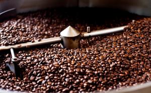 Rang cà phê