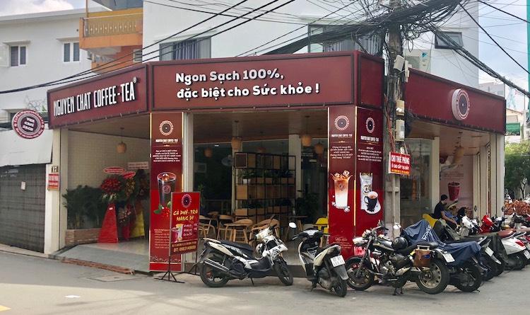 nhuong-quyen-ca-phe