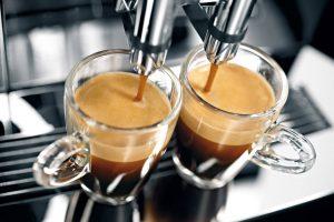 Việc góp vốn kinh doanh cà phê có nhiều lợi ích