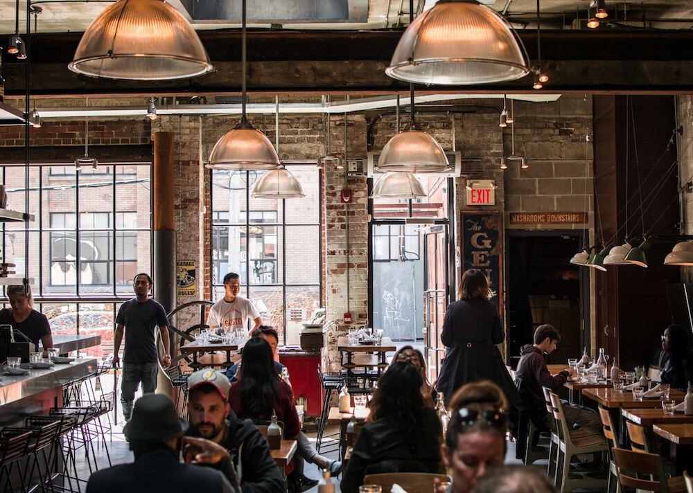 Làm sao để tăng doanh thu quán cà phê 2021 hiệu quả