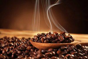 Những tuyệt chiêu giữ khách, khiến khách hài lòng quán cà phê