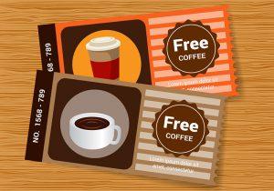 Cách để Pr quán cà phê thành công là một cách quảng bá thương hiệu
