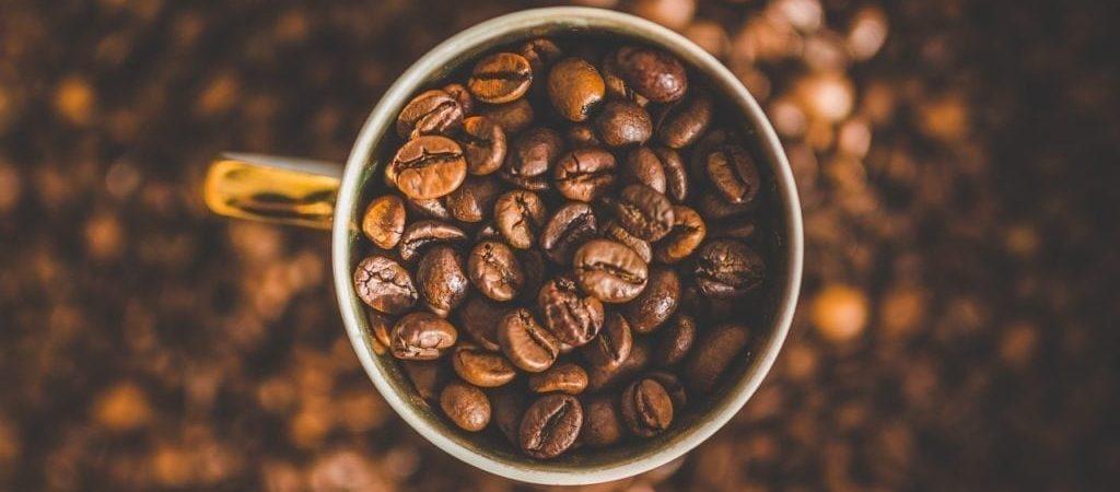 Nhận biết cà phê thật hay giả