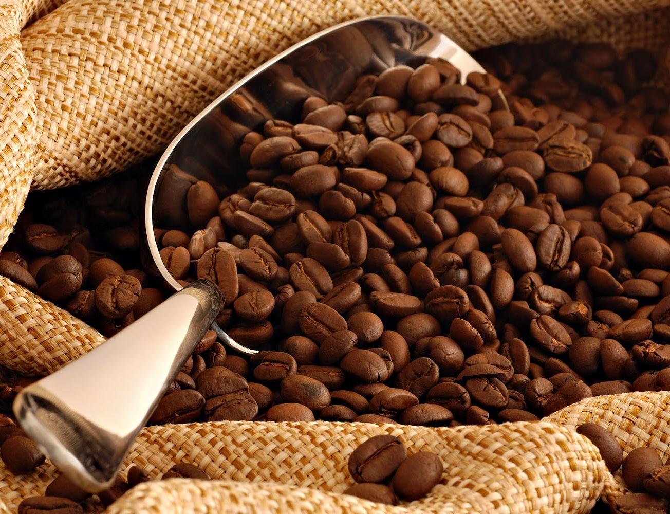 Quản lý nguyên liệu cà phê thế nào là tốt ?